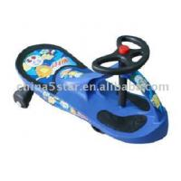 Products PRO_NAME:Children Swing Car
