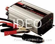 Buy cheap Inverter DC-AC - SOLAR POWER PRODUCTS - Product Catalog - Coming Electrical Industry Co Ltd from Wholesalers