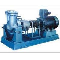 China Single Two-stage Pump AY/AYP Single Two-stage Centrifugal Oil Pump on sale