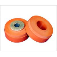 Other Supplies Plastic Rollers