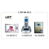 Another Products From Parnter Factories You are here:homeAnother Products From Parnter FactoriesSecuritys & Protection Alarms & Security SystemsTelebellsDECT Phone