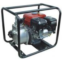 Buy cheap Another Products From Parnter Factories You are here:homeAnother Products From Parnter FactoriesGasoline&Diesel power productsGasoline power productsGasoline Water Pump from wholesalers