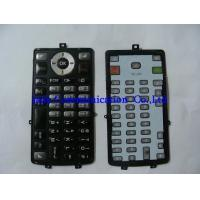 China Keypad for Samsung U740 Keypad on sale