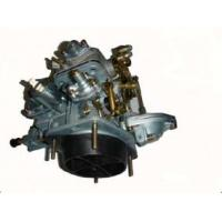 Buy cheap AUTO CARBURETOR Product Code: ydaer_1 from wholesalers