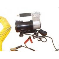 Buy cheap AUTO INFLATOR PUMP Product Code: ydaer_1 from wholesalers