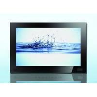 "Waterproof TV 17""Waterproof TV"