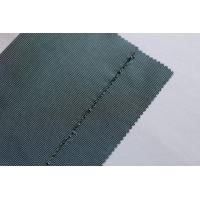 Buy cheap Mixed Fabric HXMD15012 from wholesalers