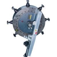HYI-INNER MOUNTED FLANGE FACING MACHINE