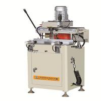 aluminum Milling Machine Series
