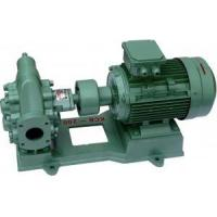 Gear Oil Centrifugal Pump