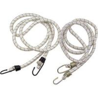 Industrial Tools 1559772 Luggage Cord