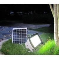 Solar Power Kits Solar Lighting System SPS3-10W-1A