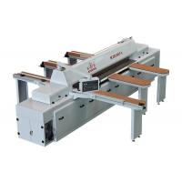 Buy cheap Plate processing equipment Products  MJB1327A from wholesalers