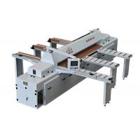 Buy cheap Plate processing equipment Products  MJB1327B from wholesalers