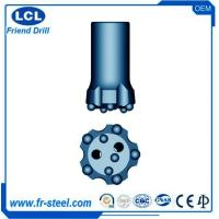 Buy cheap DTH Bits T38 Thread Bit from wholesalers