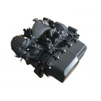 Buy cheap Moteur 1000V V-twin Cylinder ATV UTV from wholesalers