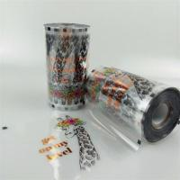Buy cheap Heat transfer film HTF-006 from wholesalers