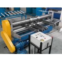 Steel Door Roll Forming Machine Steel Fire Door Leaf Roll Forming Machine