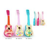 Buy cheap Wooden Gitar from wholesalers