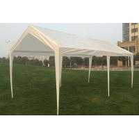 Buy cheap Carport HS-G040A from wholesalers