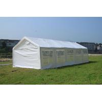 Buy cheap Carport HS-G046AF from wholesalers