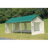 Buy cheap Carport HS-G045B3 from wholesalers