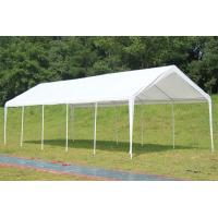Buy cheap Carport HS-G046A from wholesalers