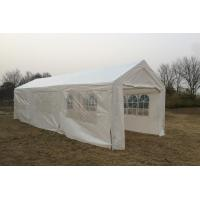 Buy cheap Carport HS-G045A8 from wholesalers