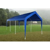 Buy cheap Carport HS-G045B from wholesalers