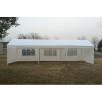 Buy cheap Carport HS-G045A5 from wholesalers