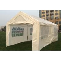 Buy cheap Carport HS-G040A6 from wholesalers