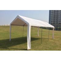 Buy cheap Carport HS-G041A from wholesalers