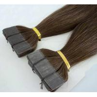Good Quality Tape In Hair Extensions