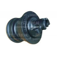 Buy cheap TRACK ROLLER D20 track roller from wholesalers