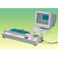 PFT-500Carrier-Tape Peel Force Tester