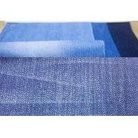 Buy cheap cotton fabric B2-10245 from wholesalers