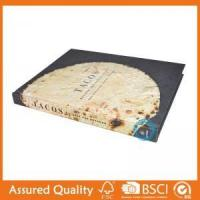 Buy cheap Hardcover Books cooking book from wholesalers