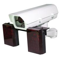 Buy cheap Network Cameras CL7500 - 5MP LPR Series from wholesalers