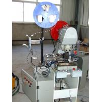 Buy cheap Automatic Forming Machine from wholesalers