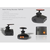 Buy cheap Car Driving Recorder HD Car DVR from wholesalers