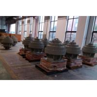 Buy cheap Special-purpose ship parts Marine products from wholesalers