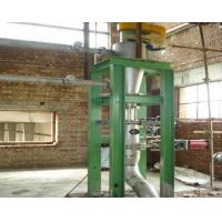 Paper Mill Projects HD Cleaner - GHC / LC Cleaner - GLC / LC Cleaner Plant