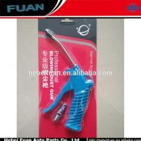Buy cheap China Factory Antistatic Air Blow Gun from wholesalers