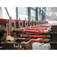 Buy cheap Cold Rolled Machine from wholesalers