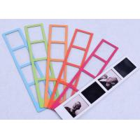Photo Frame Magnetic mini photo frame