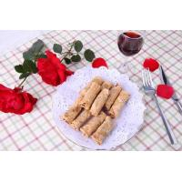 Buy cheap Spring rolls with chicken from wholesalers