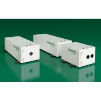 Buy cheap Nanosecond Lasers NL300 series from wholesalers