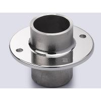 Buy cheap Stainless steel pipe valve fittings b2 from wholesalers