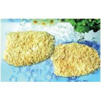 Buy cheap Breaded Tilapia Fillet Breaded Tilapia Fillet from wholesalers