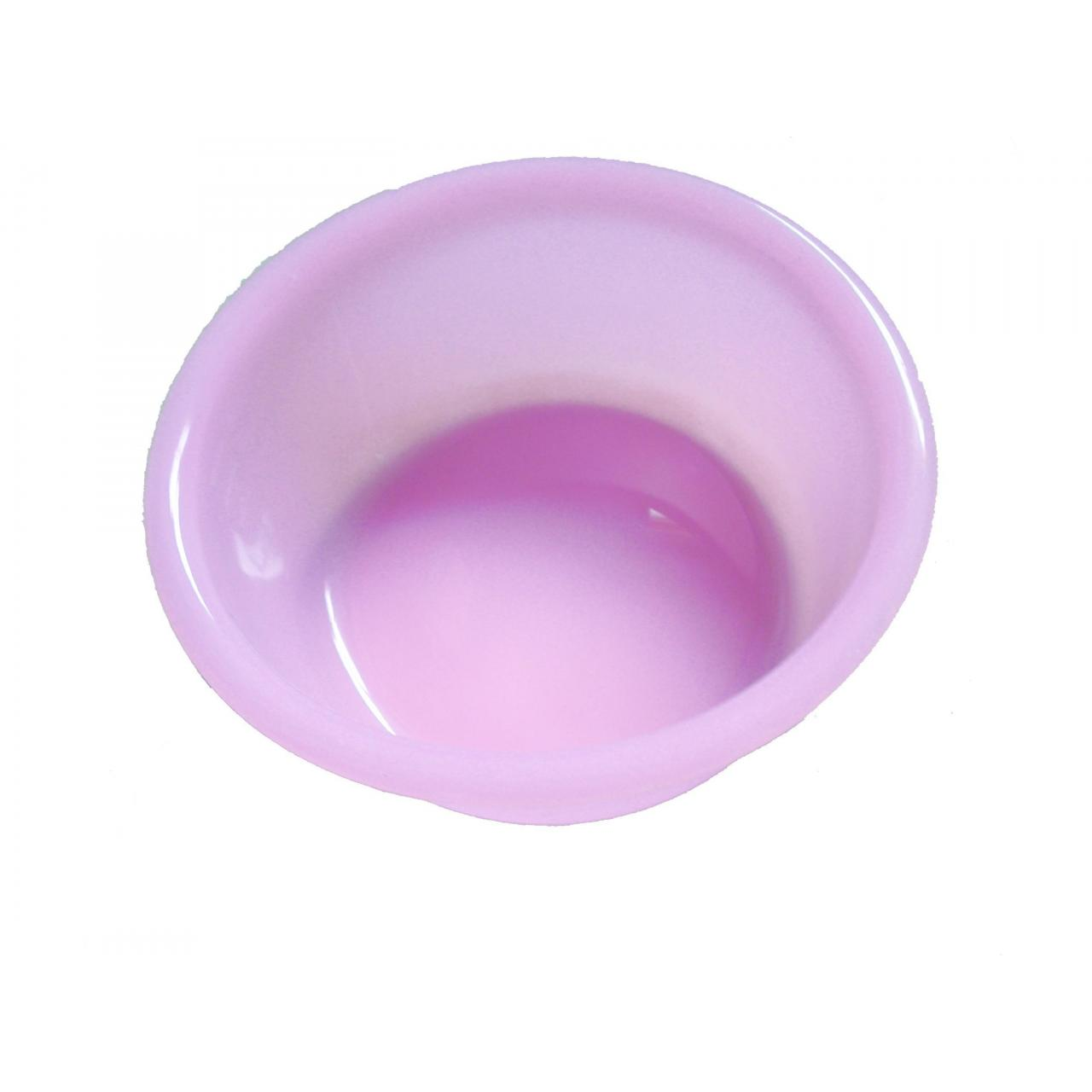 Buy cheap 【Recommended products】 FDA Baby Bowl from wholesalers